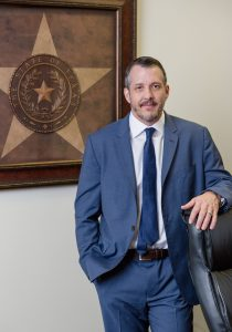 Austin divorce attorneys, Eric M. Willie, P.C.