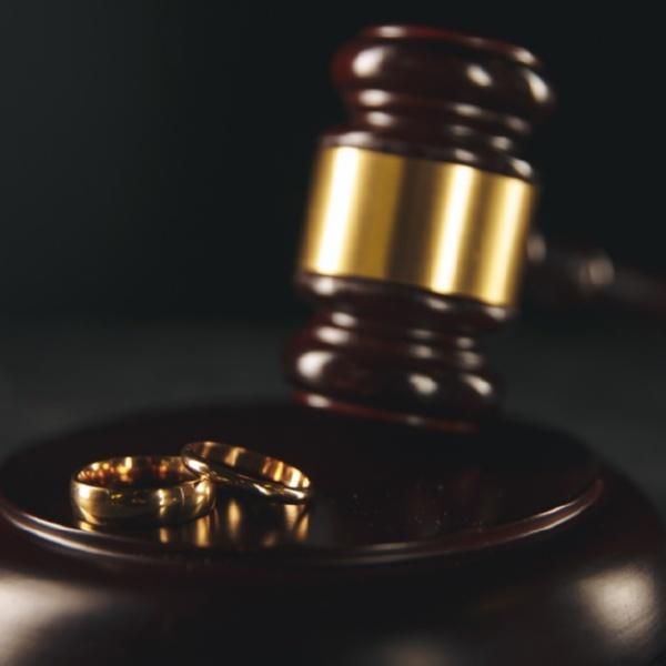 austin divorce attorney