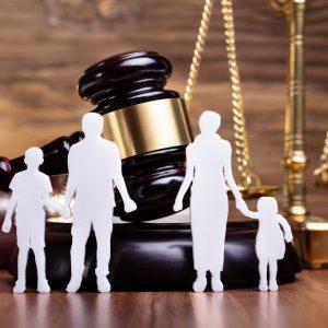 austin divorce lawye