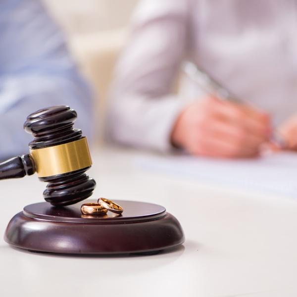 family law attorney austin