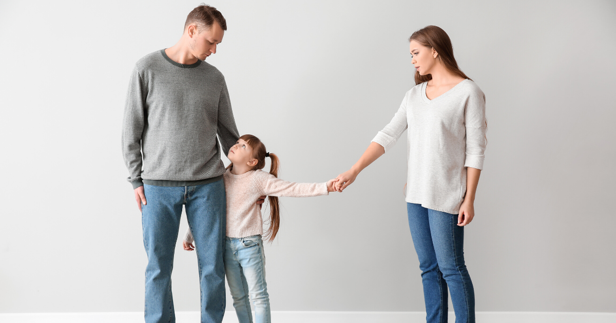 how to pay child support in Texas