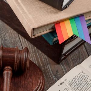 same sex divorce in tx